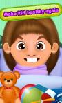 Flu Doctor - Kids Care screenshot 4/4