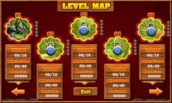 Free Hidden Object Games - Park Land screenshot 2/4