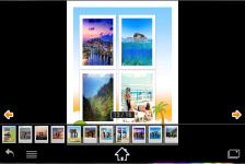 ScrapBook 1 Honeymoon Destinations screenshot 4/4