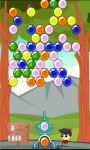 Puzzle Bubble: Shoot Bubbles screenshot 3/6