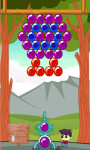 Puzzle Bubble: Shoot Bubbles screenshot 5/6