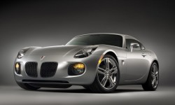 Best Sports Cars ever HD Wallpaper screenshot 6/6