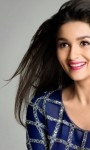 Alia Bhatt Sexy LWP screenshot 2/6