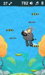 Poodle Jump - Fun Jumping Games screenshot 5/5