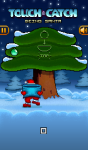 Touch And Catch: Being Santa screenshot 2/4