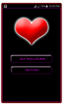 Lovely Hearts screenshot 1/4