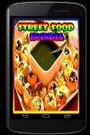 Street Food in India screenshot 1/3