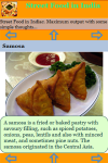 Street Food in India screenshot 3/3