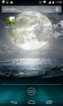 HD Nature Wallpapers - Auto Change screenshot 2/5