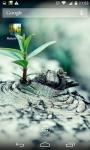 HD Nature Wallpapers - Auto Change screenshot 3/5
