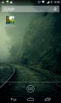 HD Nature Wallpapers - Auto Change screenshot 5/5