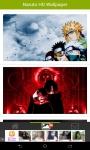 Naruto Live HD Wallpaper screenshot 4/6