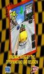 1Crazy Taxi Classic 3 screenshot 1/6
