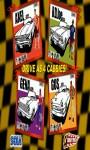 1Crazy Taxi Classic 3 screenshot 4/6
