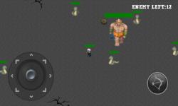 Kingdom Wars Ultimate screenshot 1/1
