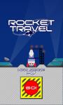 Rocket Travel screenshot 1/4