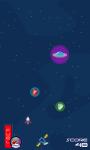 Rocket Travel screenshot 4/4