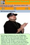 Talented DJs To Look screenshot 3/3