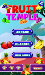 Fruit Temple screenshot 1/6