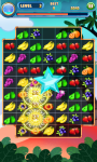 Fruit Temple screenshot 2/6