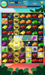Fruit Temple screenshot 3/6