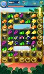 Fruit Temple screenshot 4/6