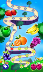 Fruit Temple screenshot 5/6