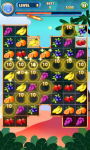 Fruit Temple screenshot 6/6