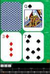 Blackjack Mentor customary screenshot 2/6