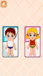 Baby Clinic screenshot 2/3