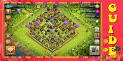 Clash of Clans Strategy Guide screenshot 2/2