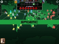 Pandemic The Board Game absolute screenshot 2/6
