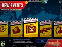 Pandemic The Board Game absolute screenshot 6/6