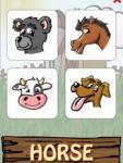 I See Ewe screenshot 1/1