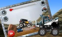 Top Truck screenshot 4/5