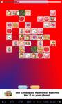 Tambopata - Game by WOC screenshot 5/6
