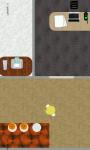 Angry Boss screenshot 6/6