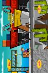Adrenaline Skater Gold screenshot 5/5