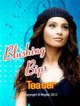 Blushing Bips Teaser Free screenshot 1/6