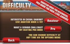 Mad Skills Motocross screenshot 4/4