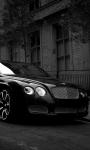 Cars Wallpapers app screenshot 1/1