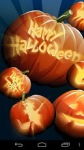 Halloween Wallpapers by Nisavac Wallpapers screenshot 4/4
