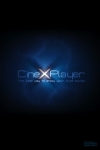 CineXPlayer = The best way to enjoy your Xvid movies screenshot 1/1