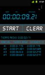 Digital Chronometer screenshot 2/6