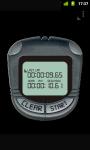 Digital Chronometer screenshot 5/6