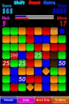 Block Touch Lite (FREE) screenshot 1/1