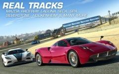 Real Racing 3 ROW screenshot 4/5