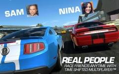 Real Racing 3 ROW screenshot 5/5