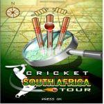 SouthAfrica TourGuide screenshot 1/2