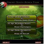 SouthAfrica TourGuide screenshot 2/2